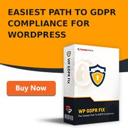 GDPR affiliate image
