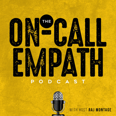 empath on call logo