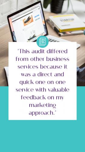 Business Audit Graphics Testimonial Lauren Rachel (3)